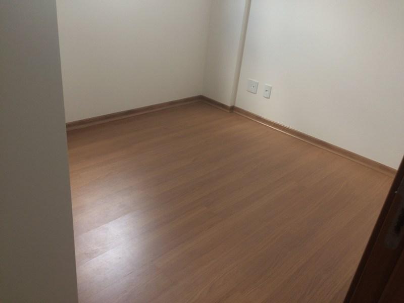 Apartamento com 2 dormitórios para alugar, 55 m² por R$ 1.400,00 - Dona Clara - Belo Horizonte/MG Foto 5