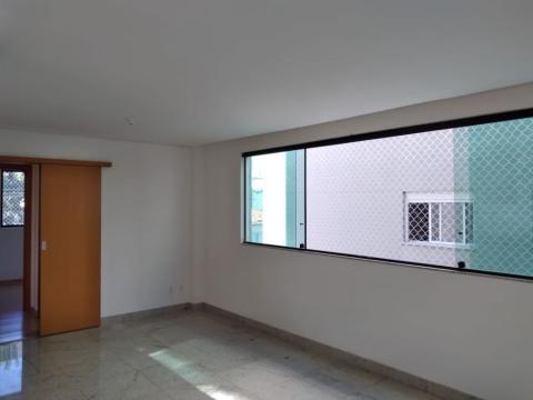 Foto Apartamento para alugar, 82 m² por R$ 2.000,00/mês - Dona Clara - Belo Horizonte/MG