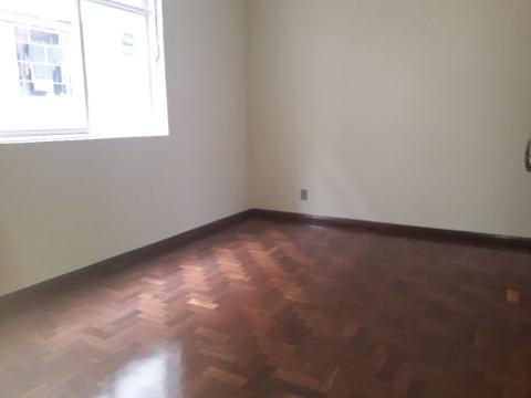 Foto Apartamento com 3 dormitórios para alugar, 90 m² por R$ 1.300,00/mês - Cidade Nova - Belo Horizonte/MG