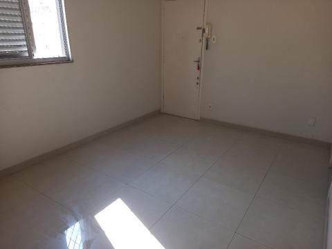 Foto Apartamento com 3 dormitórios para alugar, 75 m² por R$ 1.800,00/mês - Prado - Belo Horizonte/MG