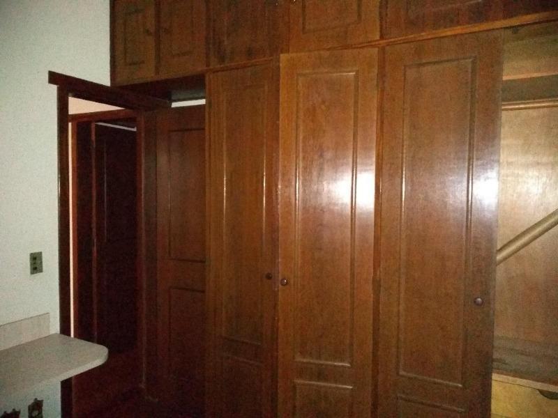 Apartamento com 3 dormitórios para alugar, 90 m² por R$ 1.800,00/mês - Santa Rosa - Belo Horizonte/MG Foto 5