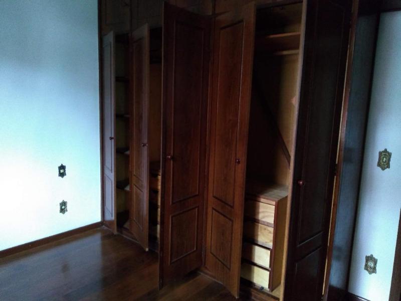 Apartamento com 3 dormitórios para alugar, 90 m² por R$ 1.800,00/mês - Santa Rosa - Belo Horizonte/MG Foto 6
