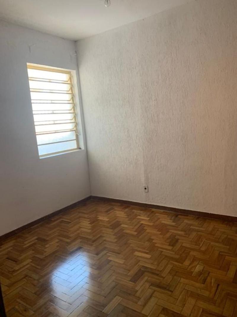 Casa com 4 dormitórios para alugar, 92 m² por R$ 2.200,00/mês - São Cristóvão - Belo Horizonte/MG Foto 8