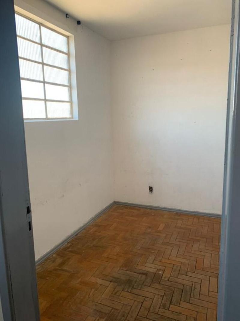 Apartamento com 2 dormitórios para alugar, 60 m² por R$ 1.000,00/mês - São Cristóvão - Belo Horizonte/MG Foto 5