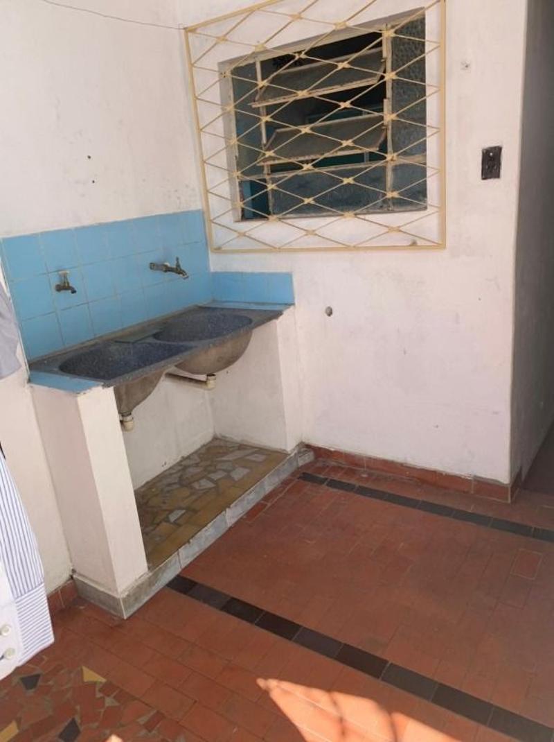 Apartamento com 2 dormitórios para alugar, 60 m² por R$ 1.000,00/mês - São Cristóvão - Belo Horizonte/MG Foto 12