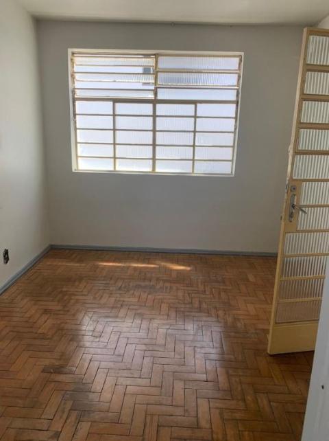 Foto Apartamento com 2 dormitórios para alugar, 60 m² por R$ 1.000,00/mês - São Cristóvão - Belo Horizonte/MG