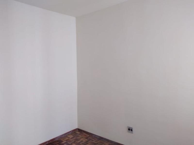 Apartamento com 3 dormitórios para alugar, 60 m² por R$ 750/mês - Sao Joao Batista - Belo Horizonte/MG Foto 9