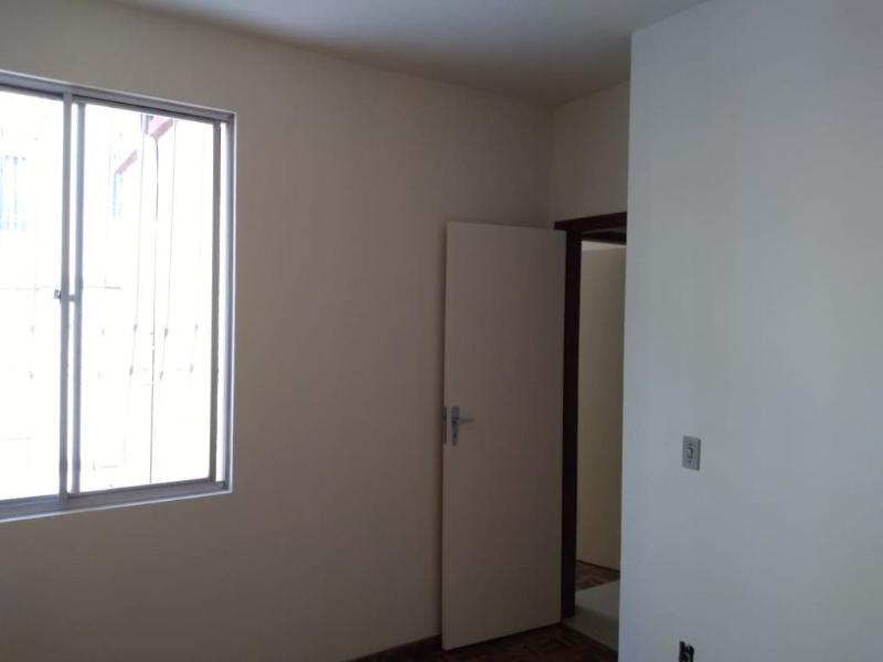 Apartamento com 3 dormitórios para alugar, 60 m² por R$ 750/mês - Sao Joao Batista - Belo Horizonte/MG Foto 10
