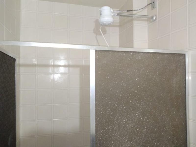Apartamento com 3 dormitórios para alugar, 60 m² por R$ 750/mês - Sao Joao Batista - Belo Horizonte/MG Foto 14