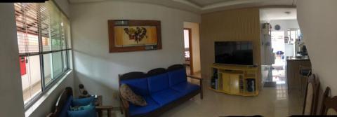 Foto Apartamento Garden com 2 dormitórios à venda, 78 m² por R$ 350.000,00 - Santa Amélia - Belo Horizonte/MG