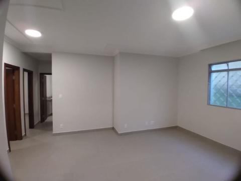 Foto Apartamento Garden com 3 dormitórios à venda, 90 m² por R$ 380.000,00 - Dona Clara - Belo Horizonte/MG