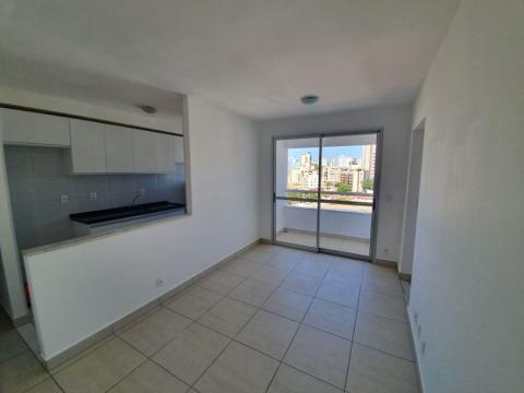Foto Apartamento com 3 dormitórios para alugar, 70 m² por R$ 1.800,00/mês - Liberdade - Belo Horizonte/MG
