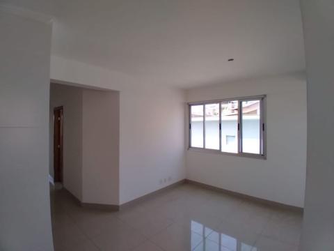 Foto Apartamento com 3 dormitórios à venda, 75 m² por R$ 390.000,00 - Renascença - Belo Horizonte/MG