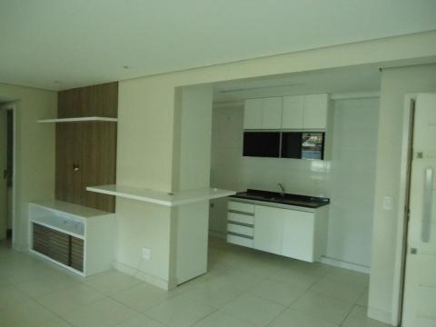 Foto Apartamento com 3 dormitórios para alugar, 80 m² por R$ 1.600,00 - Jaraguá - Belo Horizonte/MG