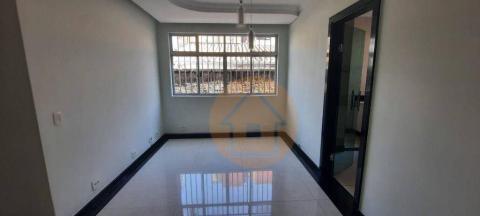 Foto Apartamento com 3 dormitórios para alugar, 92 m² por R$ 1.750,00 - Palmares - Belo Horizonte/MG