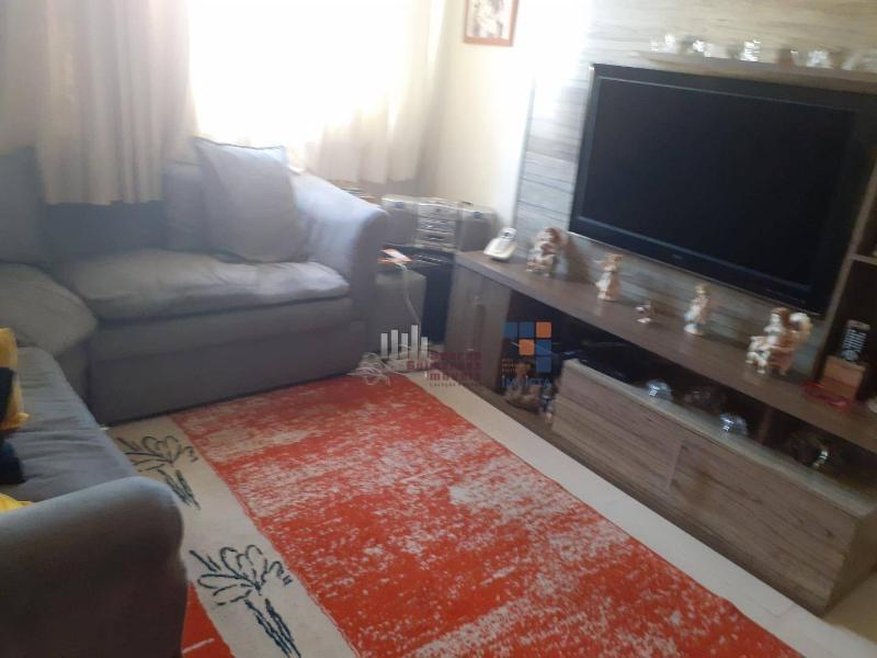 Cobertura à venda, 160 m² por R$ 580.000,00 - Cidade Nova - Belo Horizonte/MG Foto 3