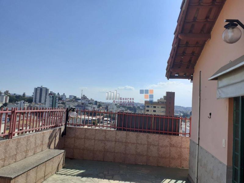 Cobertura à venda, 160 m² por R$ 580.000,00 - Cidade Nova - Belo Horizonte/MG Foto 14