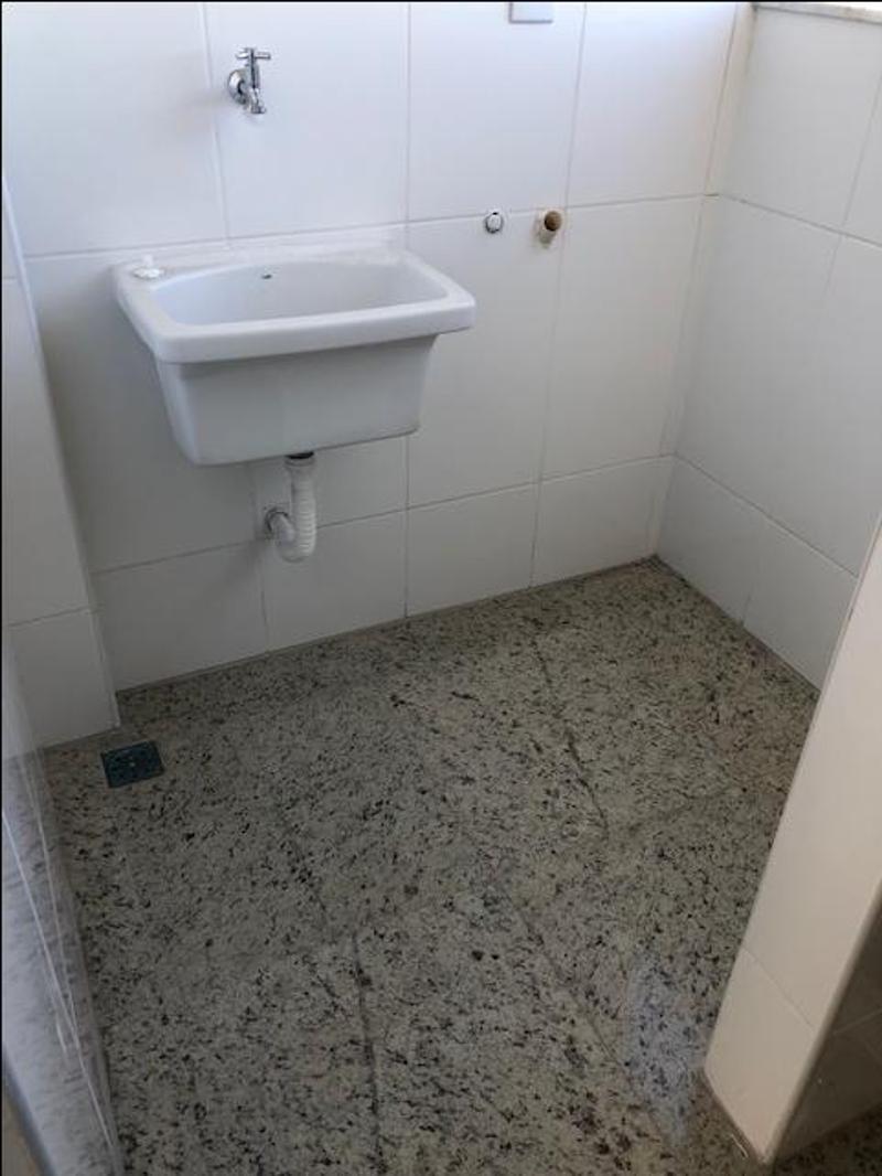 Apartamentos localizado em Colégio Batista. 2 quartos (1 suítes), 0 banheiros e 1 vagas. Foto 14