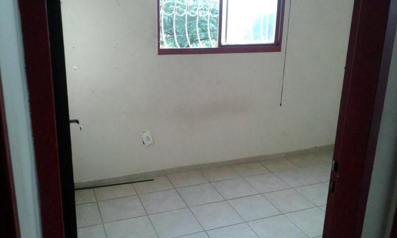 Apartamentos localizado em Califórnia. 2 quartos, 0 banheiros e 1 vagas. Foto 2