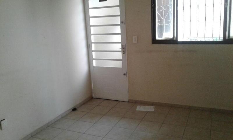 Apartamentos localizado em Califórnia. 2 quartos, 0 banheiros e 1 vagas. Foto 9
