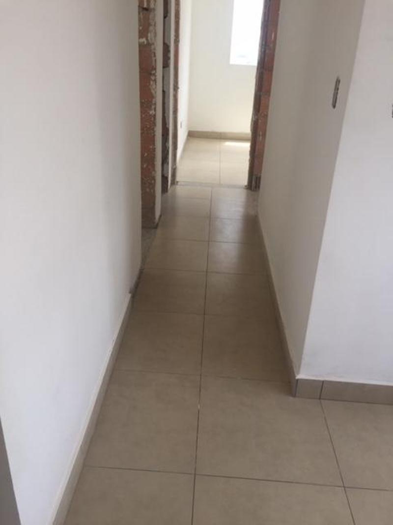 Apartamentos localizado em Sagrada Família. 3 quartos (1 suítes), 0 banheiros e 2 vagas. Foto 12