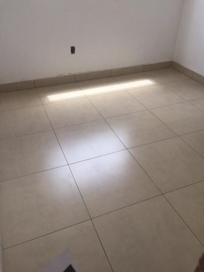 Apartamentos localizado em Sagrada Família. 3 quartos (1 suítes), 0 banheiros e 2 vagas. Foto 15