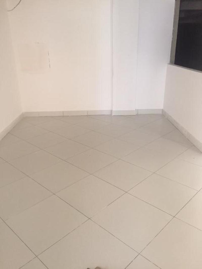 Apartamentos localizado em Sagrada Família. 3 quartos (1 suítes), 0 banheiros e 2 vagas. Foto 18