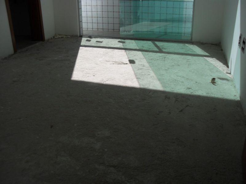 Apartamentos localizado em Palmares. 4 quartos (2 suítes), 0 banheiros e 2 vagas. Foto 6