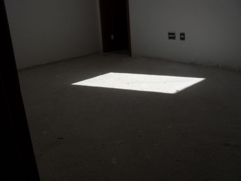 Apartamentos localizado em Palmares. 4 quartos (2 suítes), 0 banheiros e 2 vagas. Foto 7