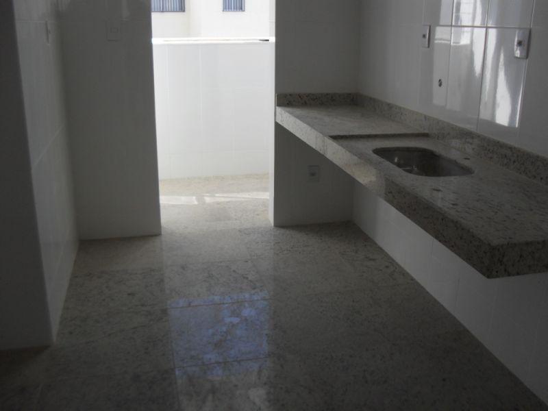 Apartamentos localizado em Palmares. 4 quartos (2 suítes), 0 banheiros e 2 vagas. Foto 12