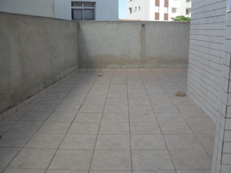 Apartamentos localizado em Palmares. 4 quartos (2 suítes), 0 banheiros e 2 vagas. Foto 14