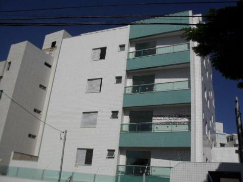 Foto Apartamentos localizado em Palmares. 4 quartos (2 suítes), 0 banheiros e 2 vagas.
