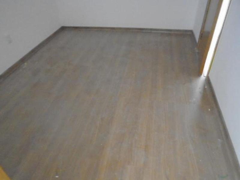 Apartamentos localizado em Heliópolis. 2 quartos (1 suítes), 0 banheiros e 2 vagas. Foto 6