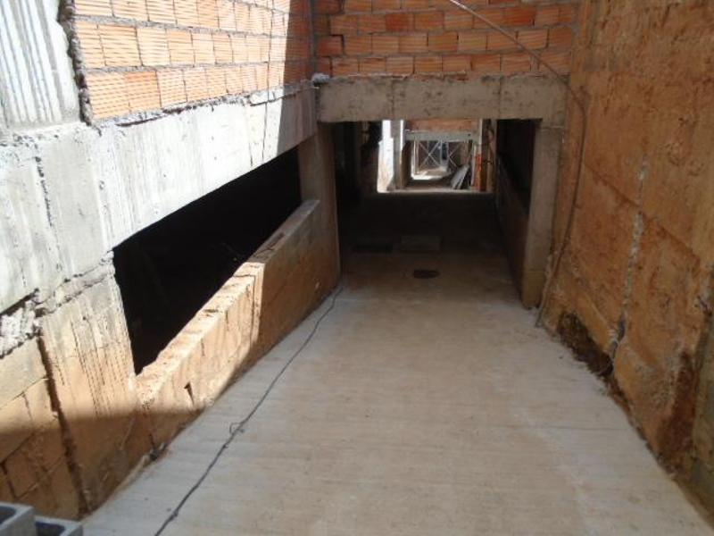 Apartamentos localizado em Heliópolis. 2 quartos (1 suítes), 0 banheiros e 2 vagas. Foto 10