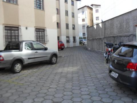 Foto Empreendimento localizado em Santa Tereza. 0 quartos, 0 banheiros e 0 vagas.