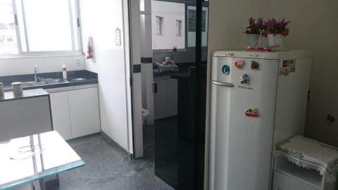 Foto Empreendimento localizado em Concórdia. 0 quartos, 0 banheiros e 0 vagas.