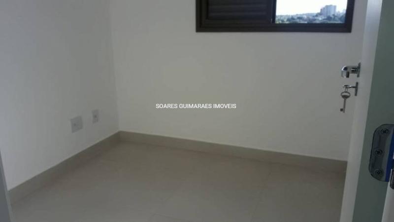 Apartamentos localizado em Esplanada. 3 quartos (1 suítes), 0 banheiros e 2 vagas. Foto 10