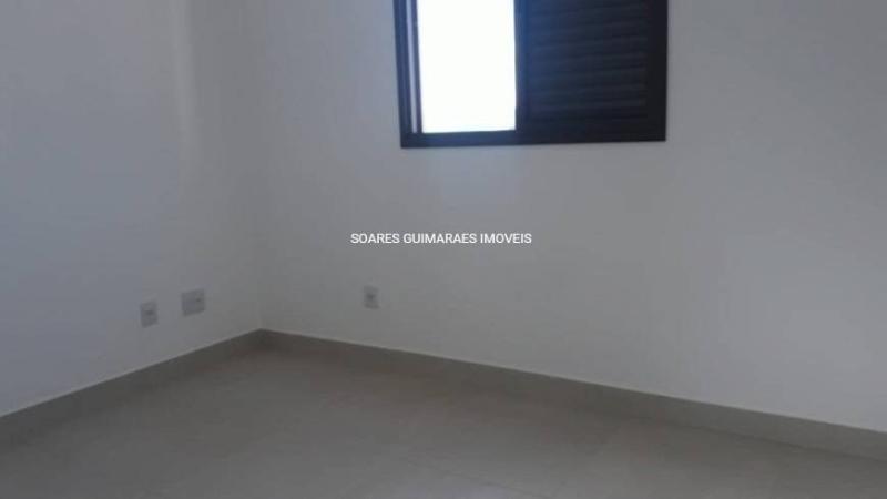 Apartamentos localizado em Esplanada. 3 quartos (1 suítes), 0 banheiros e 2 vagas. Foto 11