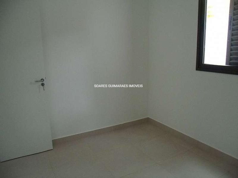 Apartamentos localizado em Esplanada. 3 quartos (1 suítes), 0 banheiros e 2 vagas. Foto 14