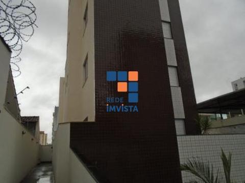 Foto Apartamentos localizado em Sagrada  Familia. 3 quartos (1 suítes), 0 banheiros e 2 vagas.