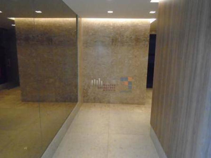Apartamento Residencial à venda, Cidade Nova, Belo Horizonte - . Foto 2