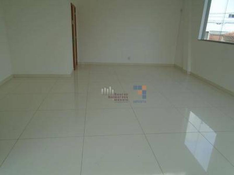 Apartamento Residencial à venda, Cidade Nova, Belo Horizonte - . Foto 6