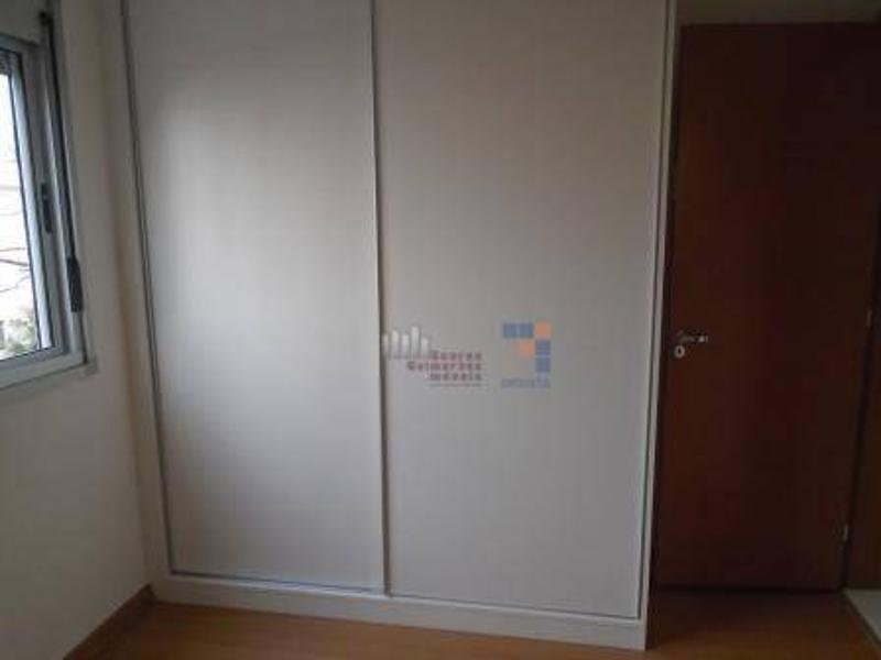 Apartamento Residencial à venda, Cidade Nova, Belo Horizonte - . Foto 9