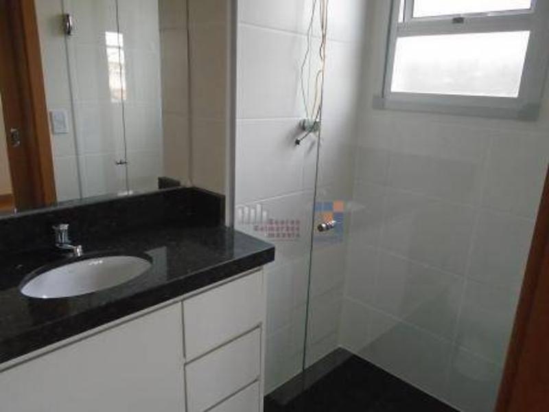 Apartamento Residencial à venda, Cidade Nova, Belo Horizonte - . Foto 12