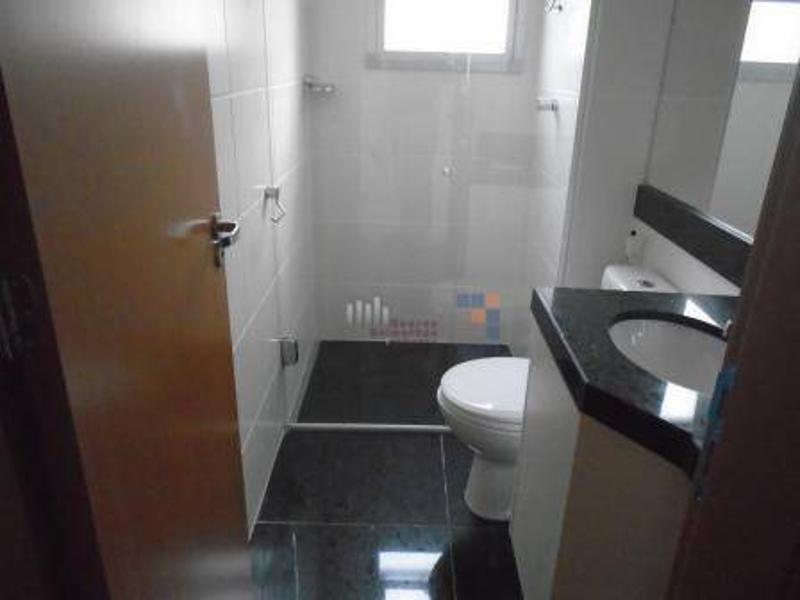 Apartamento Residencial à venda, Cidade Nova, Belo Horizonte - . Foto 13