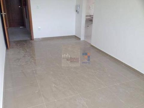 Foto Apartamento Residencial à venda, Fernão Dias, Belo Horizonte - .