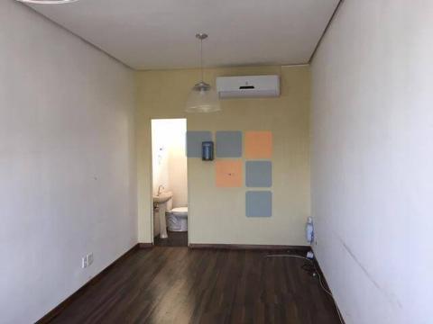 Foto Sala à venda, 30 m² por R$ 100.000,00 - Santa Inês - Belo Horizonte/MG