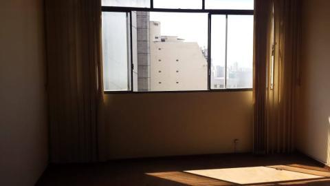 Foto Sala localizado em Centro com área útil 25.00 m².