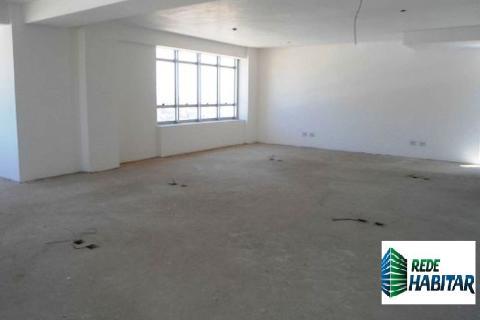 Foto Andar localizado em Estoril com área útil 276.00 m².