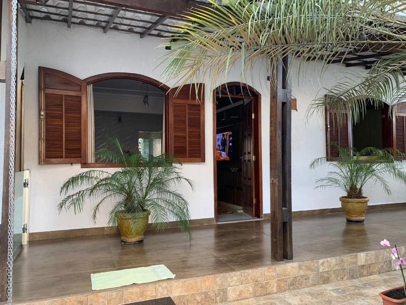Três casas em uma à venda, média 300 m²de área construída por R$ 580.000 - Belo Vale - Santa Luzia/MG Foto 11